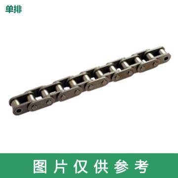 東華自強 B系列直鏈板滾子鏈,40節-1.5M,單排,C24B-1-40L