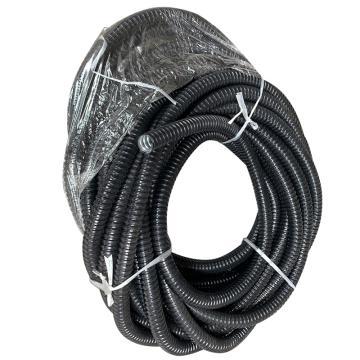 西域推荐 金属软管,Φ16mm 每捆100米