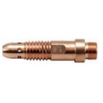松下 電極夾套1.6與YT-158THBE焊炬匹配,TEB30135