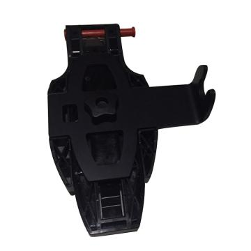 徕卡 测量仪器配件,GHT62