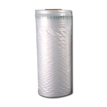 安賽瑞 防震氣柱袋,9柱,適用物品尺寸12×24cm,(80個裝),含充氣筒