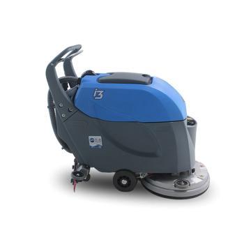 ICS 手推式洗地机,i3 单位:台