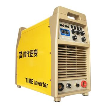 时代逆变式直流钨极氩弧焊机WS-400(PNE60-400W)