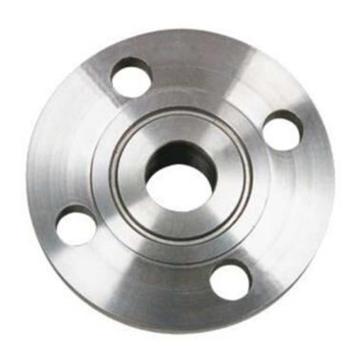 西域推薦 碳鋼Q235A帶頸對焊法蘭 WN PN16 DN32 RF GB/T9115Ⅱ