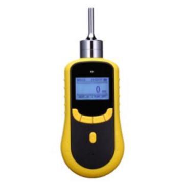 深圳元特 泵吸式氨气检测仪,SKY2000-NH3 0-200ppm