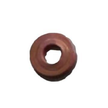 西域推荐 止动铜片,Φ17/7 厚3mm
