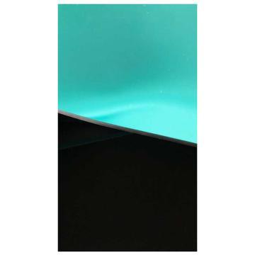 西域推荐 氯丁胶板,0.8M*10M*4MM