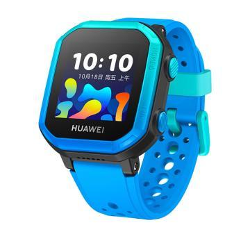 華為兒童手表3S 顏色隨機
