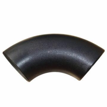 河北圣天 碳鋼Q235A對焊90°彎頭,90EL-DN25*3-Q235A-GB/T12459,Ⅱ系列
