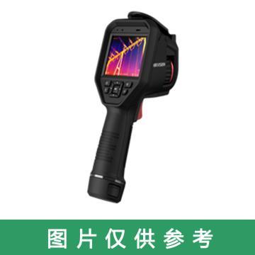 海康威视/HIKVISION 手持测温热像仪,DS-2TP23-10VF/WCKV