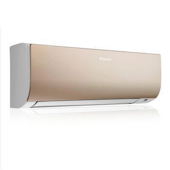 大金 家用空调,FTXS336SCDW,一价全包
