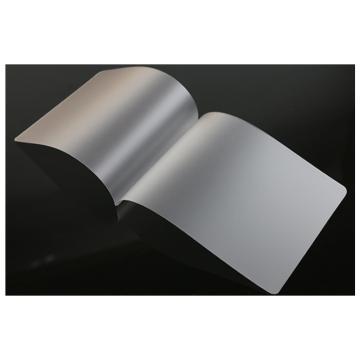 西域推薦 塑封膜,A4,單位:張(100張/包),僅限上海地區