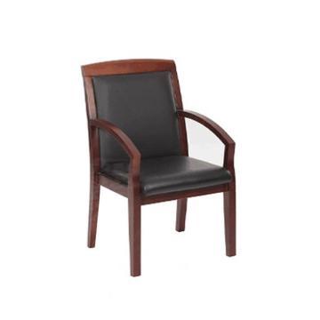 西域推薦 椅子, 高91CM,僅限黑龍江吉林遼寧