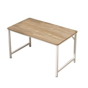 西域推薦 辦公桌,1.2M*0.6M*0.75M ,僅限黑龍江吉林遼寧