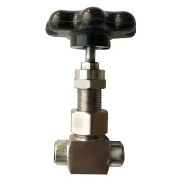 蘇州哈辰 鍋爐汽水取樣分析裝置SQZ-II備件 汽水取樣截止控制器 HC-G01Y