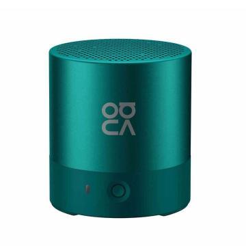 華為mini藍牙音箱, CM510 顏色隨機