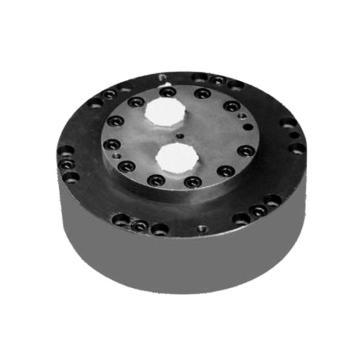 液壓馬達,1QJM42-2.5