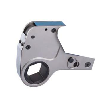 普锐马PRIMO 中空式液压扳手工作头,85mm,PMXL8-85