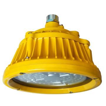 尚为 SZSW8136-50W LED平台(泛光)灯,单位:个