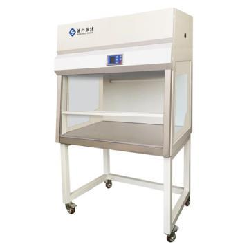 苏州苏洁 洁净工作台,PCR专用超净型,工作区尺寸:1360x600x550mm,PCR-2A