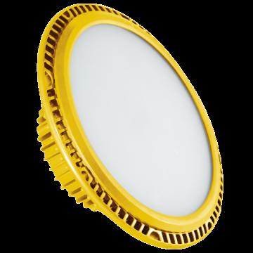 尚为 SZSW8220-120W LED 泛光灯,单位:个