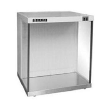 苏州苏洁 洁净工作台,桌上型,水平流,工作区尺寸:800x530x620mm,HD-850