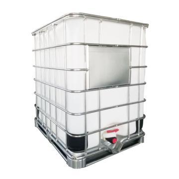Raxwell 噸桶,1200L