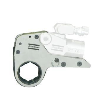 阿特拉斯 科普柯Atlas Copco中空式液压扳手工作头,75mm,RL08-215/75MM