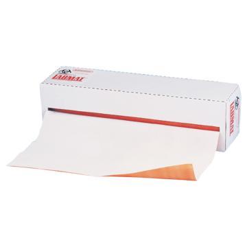 西域推荐 实验室台布(橙色) F24675-1000 1个 1-6987-02