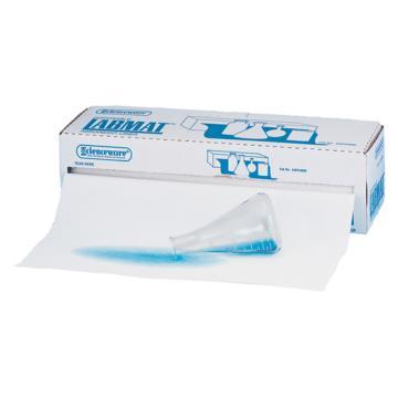 西域推荐 实验室台布(白色) F24675-0000 1个 1-6987-01