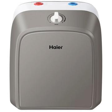 海尔 小厨宝热水厨房宝,ES6.6FU,上出水,6.6L,一价全包