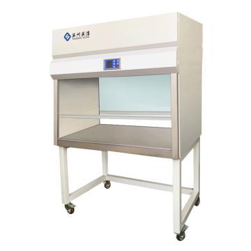 苏州苏洁 洁净工作台,双人双面,垂直流,工作区尺寸:1400x700x520mm,SJ-CJ-2F