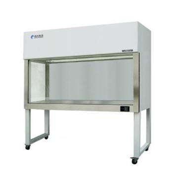 苏州苏洁 生物洁净工作台,双人单面,工作区尺寸:1200x600x620mm, BCM-1300