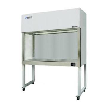 苏州苏洁 生物洁净工作台,单人单面,工作区尺寸:900x600x620mm,BCM-1000