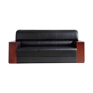 三人沙發,常規尺寸