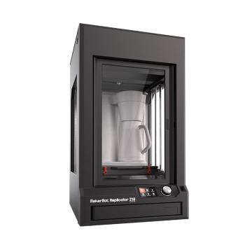 MakerBot 3D打印機,Replicator Z18