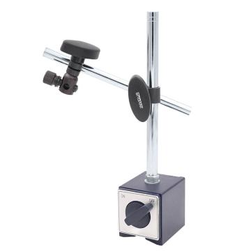 INVOUS 精密磁性表座,60kg,IS780-80576
