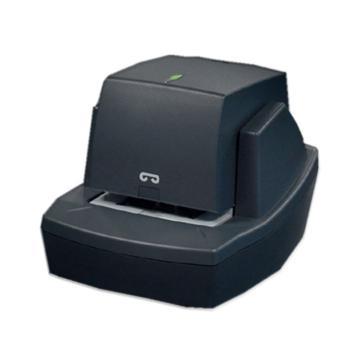 柯尼卡美能達 自動裝訂機,CS-1裝訂器 可實現50頁紙張邊訂角訂(限時促銷、套餐A/B二選一)