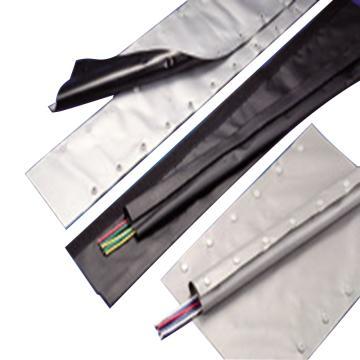 凯士士 扣式结束带, WB-222,55米/包