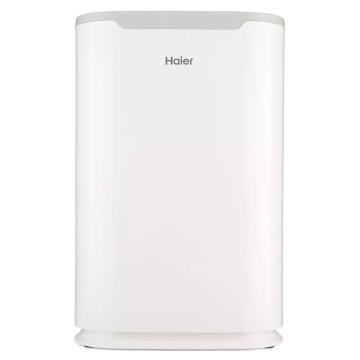 海尔 空气净化器,KJ190F-HCB,除细菌过敏源除甲醛智能除雾霾