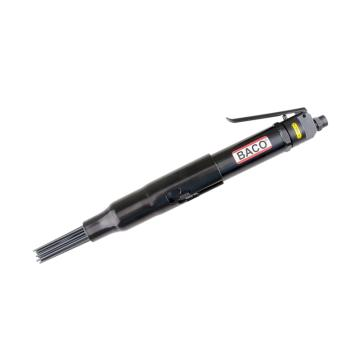巴可BACO 气动除锈锤,5080-1