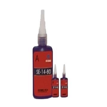 西光 環氧膠,Se-14-80,0.5kg/套
