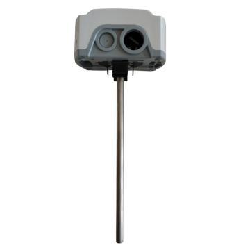 西门子 温度传感器,QAE2130.010,不带套管