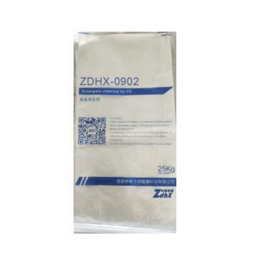 中德华信 脱硫增效剂,ZDHX-0902,25kg/袋