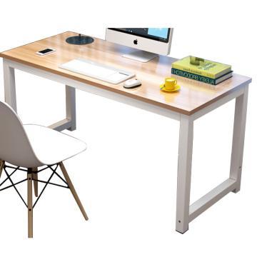 辦公桌1.2*0.5*0.75米,1.2*0.5*0.75米