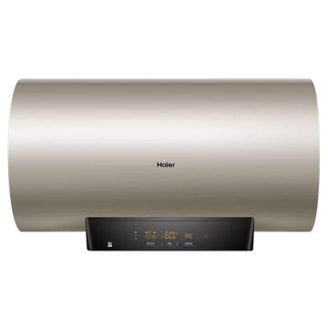 海尔 60L防电墙即热式电热水器,ES60H-KA3(2AU1),不含安装所需辅材