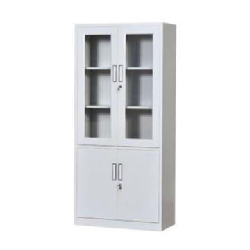 大器械文件柜,常規尺寸