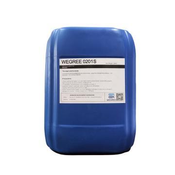 威格瑞 消泡剂,WEGREE 0201S,25kg/桶