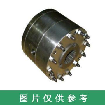 上海天地 配套MG300/720-AWD采煤機,液壓制動器,YDD600