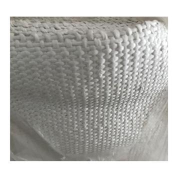 8113820無塵石棉布,3mm,低密度,50kg/卷